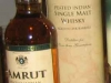 amrut_peated_indian