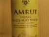 amrut_single_malt-150x150