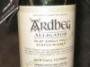 ardbeg_alligator-150x150
