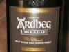 ardbeg_uigeadail-150x1501