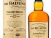 balvenie_doublewood_12-150x150