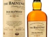 balvenie_doublewood_12