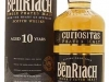 benriach_curiousitas10