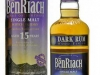 benriach_darkrum_15