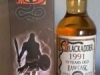 blackadder_benriach_19_rawcask-150x150