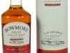 bowmore_cask_strength56-150x1501