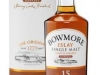 bowmore_darkest_15