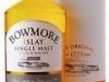 bowmore_surf