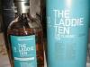 bruichladdich_the_laddie_te