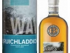 bruichladdich_waves