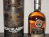 bruichpeat-150x150