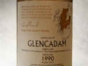 glencadam_1990