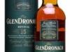 glendronach_revival15-150x150