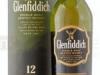 glenfiddich_12-150x150