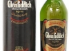 glenfiddich_specialreserv_12