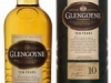 glengoyne10-150x150