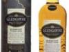 glengoyne_burnfoot-150x150