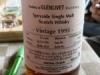 glenlivet_14_sherry_signatory-150x150