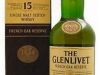 glenlivet_french_oak_15