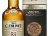glenlivet_master_destiller_reserv-150x150