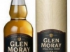 glenmoray12-150x1501