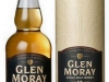 glenmoray12