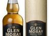 glenmoray12