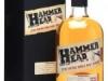 hammerhead_20-150x150