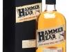 hammerhead_20