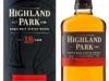 highlandpark_18