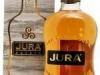 jura_origin_10-150x150