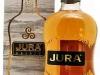 jura_origin_10