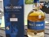 kilchoman_spring_2011-150x150