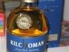 kilchoman_vintage