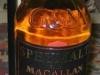 macallan_speymalt2002