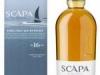scapa_orcadian16-150x150