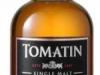 tomatin25-150x1502