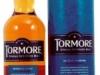 tormore12-150x1501