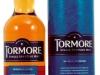 tormore12