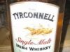 tyrconnell-150x150