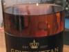 whisky4
