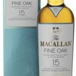macallan_fineoak_15
