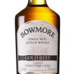 bowmore_gold_reef