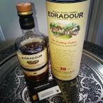 edradour_10