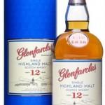 glenfarclas12