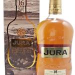 jura16