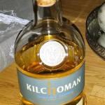 kilchoman_coullpoint