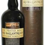 old_ballantruan
