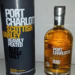 portcharlotte_scottichbarley