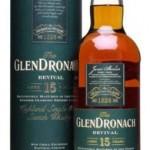 glendronach_revival15